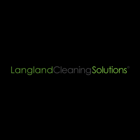 Langland Cleaning Solutions