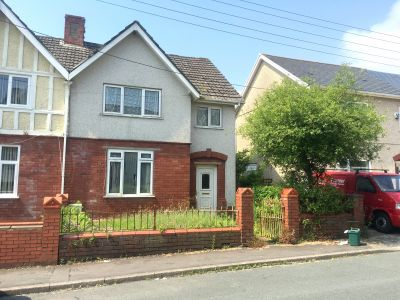 28 Faraday Road, Clydach, Swansea
