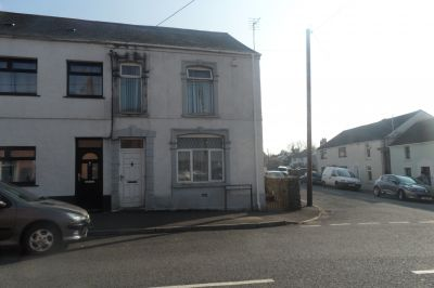 175 Borough Road, Loughor, Swansea