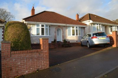 Mirador, 34 Quarry Road, Treboeth, Swansea