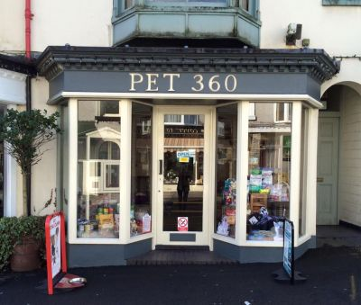 NEW - A1 - 67 Newton Road, Mumbles, Swansea, SA3 4BL