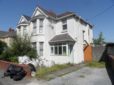 67 Cecil Road, Gowerton, Swansea